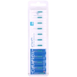 Curaprox Prime Refill CPS міжзубна щітка 12 шт CPS 06 0,6 - 2,2 mm