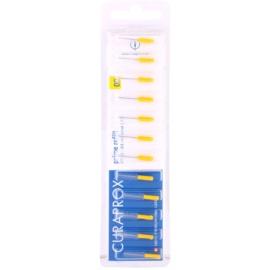 Curaprox Prime Refill CPS міжзубна щітка 12 шт CPS 09 0,9 - 4,0 mm