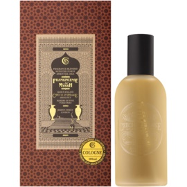 Czech & Speake Frankincense and Myrrh kölnivíz unisex 100 ml