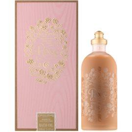 Czech & Speake Rose sprchový olej pro ženy 100 ml