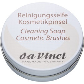 da Vinci Cleaning and Care  4833 85 gr