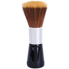 da Vinci Classic pensula pentru aplicarea pudrei sta in picioare No. 3852 (Powder Foundation Brush Square Edge)