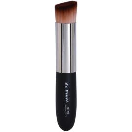 da Vinci Classic Pinsel für Make-up und cremiges Rouge 9770