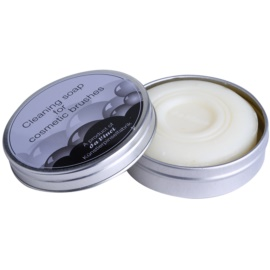 da Vinci Cleaning and Care čistilno milo za obnovo kondicije kože 4834 40 g