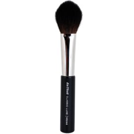 da Vinci Classic Luxe pędzel do różu owalny No. 98244 (Powder/Blusher Brush)