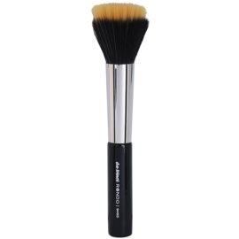 da Vinci Classic Rondo Foundation and Powder Brush 9465