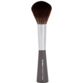 da Vinci Synique štětec na pudr kulatý No. 94747 (Powder Brush)