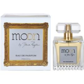 Dana Rogoz Moon eau de parfum nőknek 100 ml