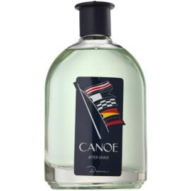 Dana Canoe borotválkozás utáni arcvíz férfiaknak 236 ml
