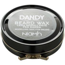 DANDY Beard Wax wosk do brody  50 ml