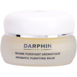 Darphin Specific Care intensives Sauerstoff spendendes Balsam  15 ml