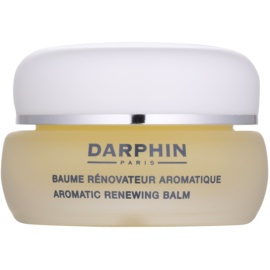 Darphin Specific Care Softening and Regenerating Balm  15 ml
