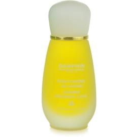 Darphin Prédermine Jasmine Essential Oil  15 ml