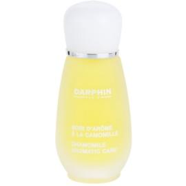 Darphin Intral óleo essencial de camomila  15 ml