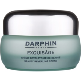 Darphin Exquisage crema facial reafirmante antiarrugas  50 ml
