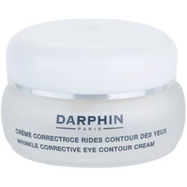 Darphin Eye Care Anti-Wrinkle Eye Cream  15 ml