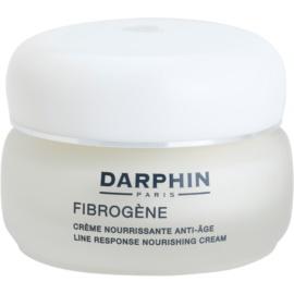 Darphin Fibrogene vyživující krém proti prvním vráskám  50 ml