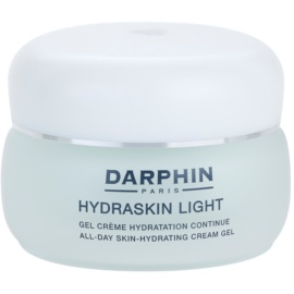 Darphin Hydraskin Light Moisturizing Cream  50 ml