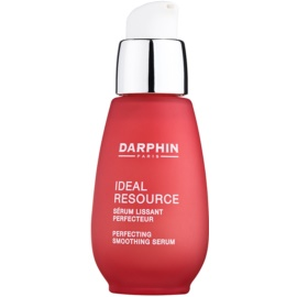 Darphin Ideal Resource Perfecting Smoothing Serum 30 ml