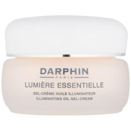 Darphin Lumiére Essentielle crema hidratante iluminadora  50 ml