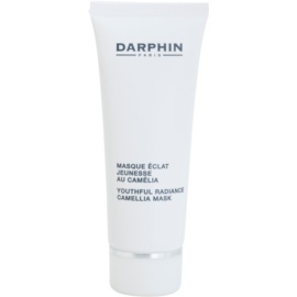 Darphin Professional Care mascarilla facial rejuvenecedora para iluminar y alisar la piel 75 ml