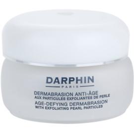 Darphin Professional Care dermabrazja przeciwzmarszczkowa z efektem peelingu (With Pearl Particles) 50 ml