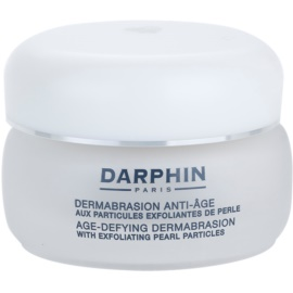Darphin Professional Care Anti-Falten Dermabrasion mit Peelingeffekt (With Pearl Particles) 50 ml