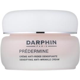 Darphin Prédermine glättende und restrukturierende Creme gegen Falten  50 ml