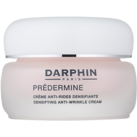 Darphin Prédermine Smoothing and Restructuring Cream with Anti-Wrinkle Effect  50 ml