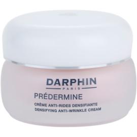 Darphin Prédermine glättende und restrukturierende Creme gegen Falten für trockene Haut  50 ml
