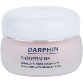 Darphin Prédermine Smoothing and Restructuralising Anti-Wrinkle Cream For Dry Skin  50 ml