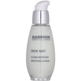 Darphin Skin Mat Mattifying Fluid for Combiantion and Oily Skin  50 ml