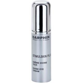 Darphin Stimulskin Plus vypínací krém na oční okolí  15 ml