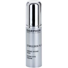 Darphin Stimulskin Plus učvrstitvena krema za predel okoli oči  15 ml