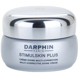 Darphin Stimulskin Plus multi-korrekciós Anti-age ápolás normál és száraz bőrre  50 ml