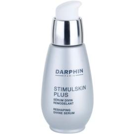 Darphin Stimulskin Plus Ser reînnoire și netezire  30 ml