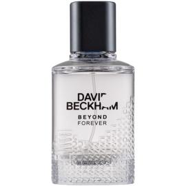 David Beckham Beyond Forever eau de toilette per uomo 60 ml