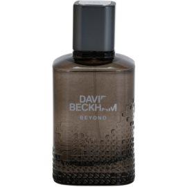 David Beckham Beyond Eau de Toilette für Herren 90 ml