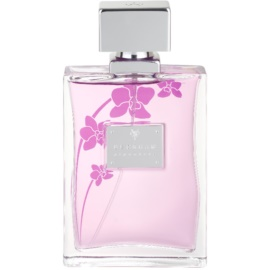David Beckham Signature for Her eau de toilette pour femme 75 ml