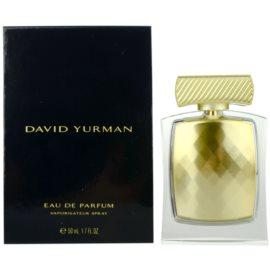 David Yurman For Women Eau de Parfum für Damen 50 ml