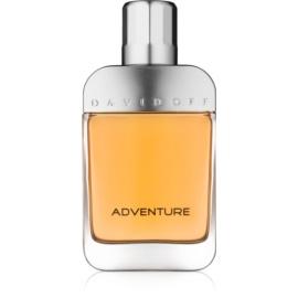 Davidoff Adventure woda toaletowa dla mężczyzn 50 ml