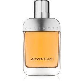 Davidoff Adventure Eau de Toilette for Men 50 ml