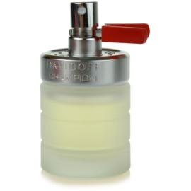 Davidoff Champion Energy Eau de Toilette voor Mannen 30 ml