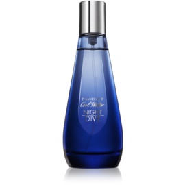 Davidoff Cool Water Woman Night Dive toaletna voda za ženske 30 ml