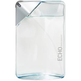Davidoff Echo toaletná voda pre mužov 100 ml