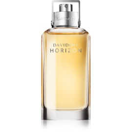 Davidoff Horizon eau de toilette para hombre 75 ml