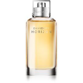 Davidoff Horizon Eau de Toilette para homens 75 ml