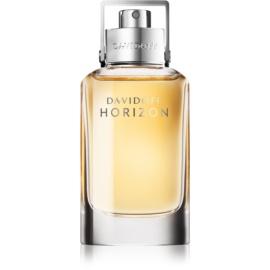 Davidoff Horizon eau de toilette para hombre 40 ml