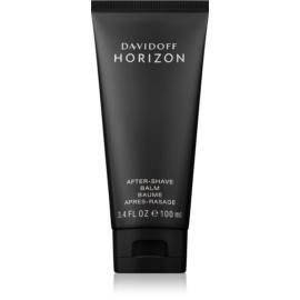Davidoff Horizon balsam po goleniu dla mężczyzn 100 ml