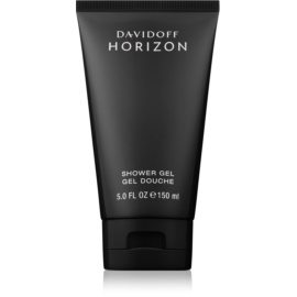 Davidoff Horizon tusfürdő férfiaknak 150 ml